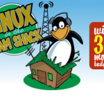 Check out the Linux in the Ham Shack Podcast – a friend of SMARC!
