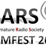2020 OARS Hamfest – Cancelled!
