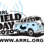 Its happening! – Field Day 2020 is on!