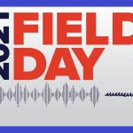 2021 ARRL Field Day – Its gonna be a big one!