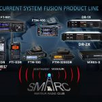 SMARC to introduce dedicated System Fusion Hybrid Systems in the Springfield area!